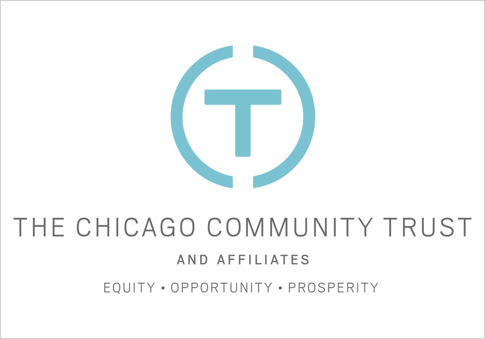 Chicago Community COVID-19 Response Fund | Home